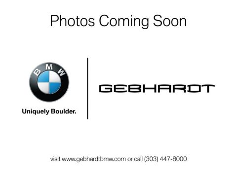 24 certified pre owned bmws in stock gebhardt bmw